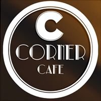 C Corner Cafe