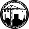 Komisja Operatorów Żurawi Wieżowych Wspólnota Pracy