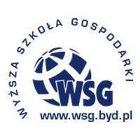 Samorząd Studencki Wsg
