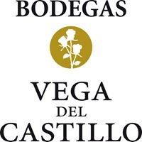 Bodegas Vega del Castillo