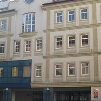 LOGOS F.A.N. Szkoła Języków Obcych.