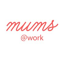 Mums at Work