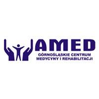 AMED Rehabilitacja