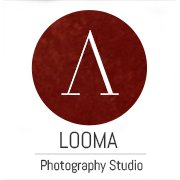 Looma Photography Studio