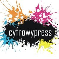 Cyfrowypress