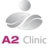 A2 Clinic