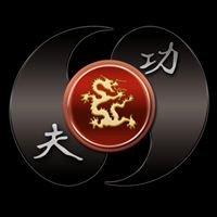 Kung Fu Akademie Wickede