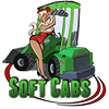 Soft Cabs & Darp Poznań