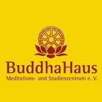 Buddha-Haus