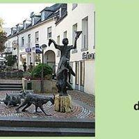 Eifelverein Ortsgruppe Bitburg e.V.