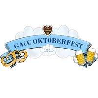 GACC Oktoberfest