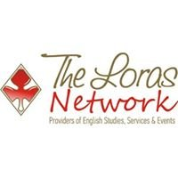 The Loras English Network