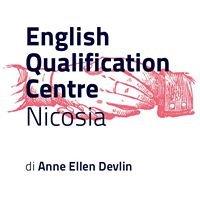 English Qualification Centre - Nicosia