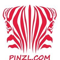 Malerbetrieb Pinzl