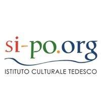 Sipo Interculturale