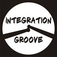 Integration & Groove