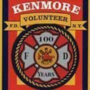 Kenmore Volunteer Fire Department