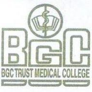 BGC Trust Medical College