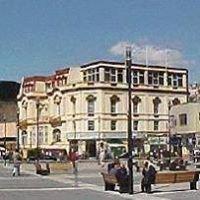 Club Alemán De Valparaiso