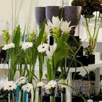 Flower deluxe