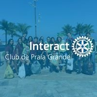 Interact Club de Praia Grande