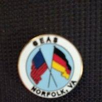 German European American Society of Virginia - GEAS