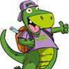 Dinoschool