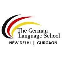 The German Language School