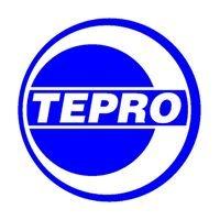 TEPRO S.A.