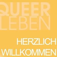 Queer Leben - Projekt