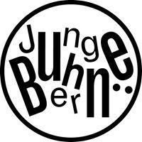 Junge Bühne Bern