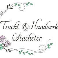 Tracht & Handwerk Stacheter