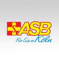 ASB Köln