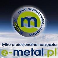 e-metal.pl