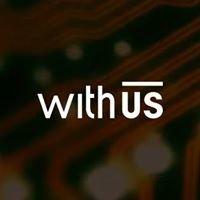 WITHUS-Inovação e Tecnologia, Lda