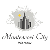Montessori City