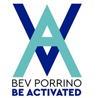 Bev Porrino -  Be Activated Ireland - Injury Rehabilitation