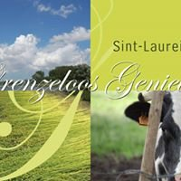 Toerisme Sint-Laureins