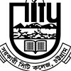 Govt. City College, Chittagong