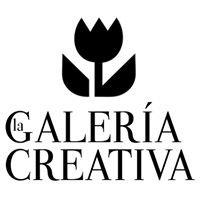 La Galería Creativa