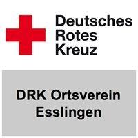 DRK Ortsverein Esslingen