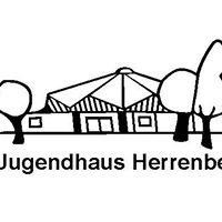 JuHa Herrenberg