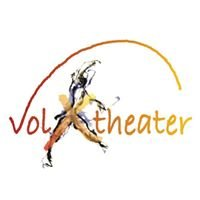 volxtheater