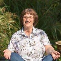 Petra Dobbert - Psychologische Beratung - Entspannungsmethoden