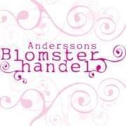 Anderssons Blomsterhandel