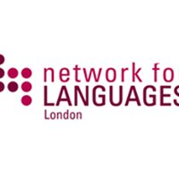 Network for Languages London