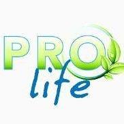Pro Life - zdrowa żywność