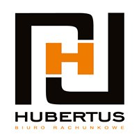 Hubertus Biuro Rachunkowe