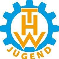 THW-Jugend Homburg