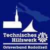 Technisches Hilfswerk - Ortsverband Radolfzell